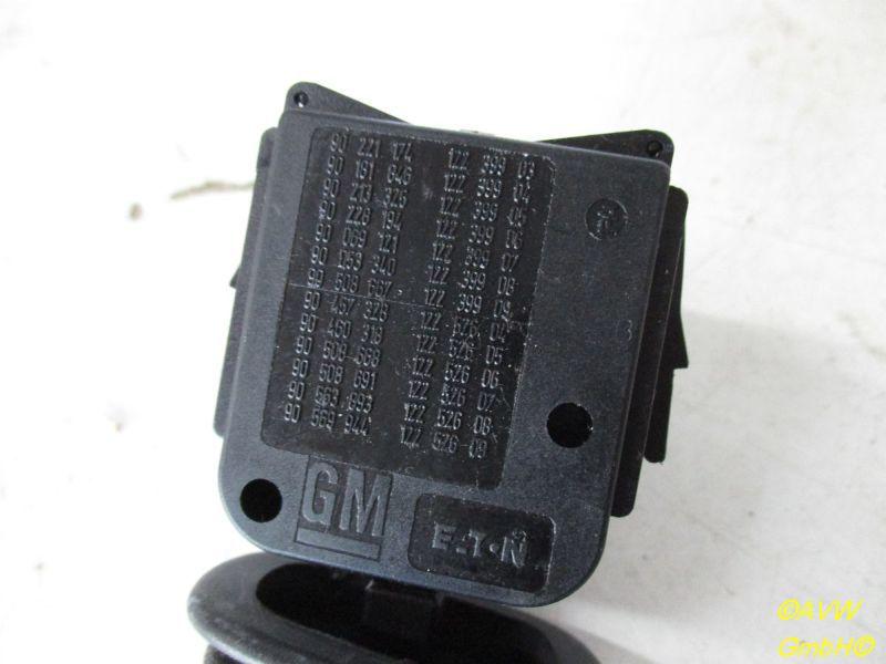 Blinkerschalter OPEL CORSA B (73_, 78_, 79_) 1.0I 12V