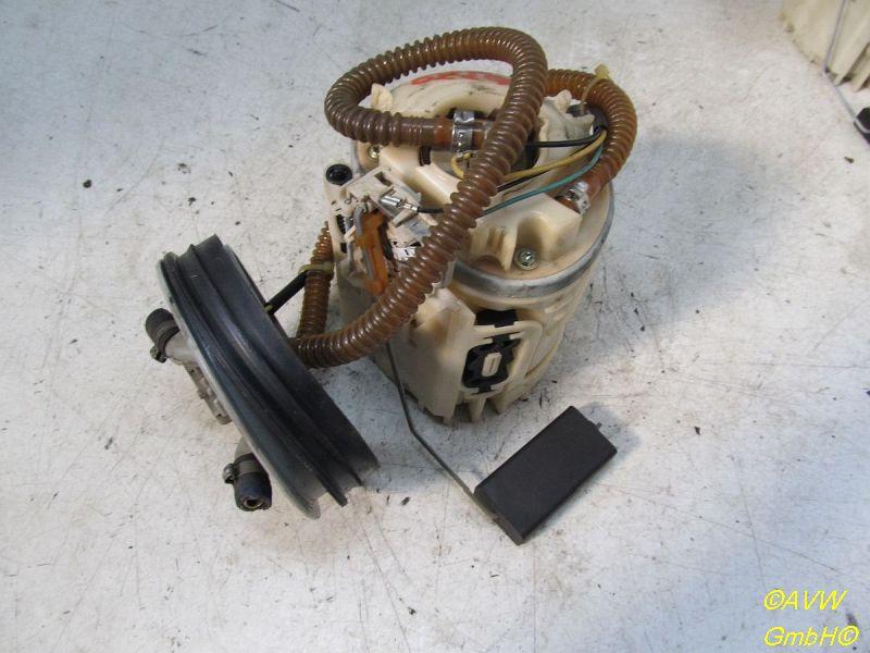Kraftstoffpumpe BenzinSEAT IBIZA II (6K1) 1.4I