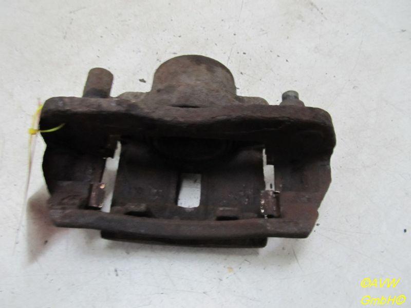 Bremssattel links vorn MAZDA PREMACY (CP) 1,8