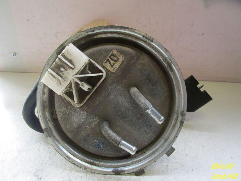 Kraftstoffpumpe OPEL CORSA B (73_, 78_, 79_) 1.2I