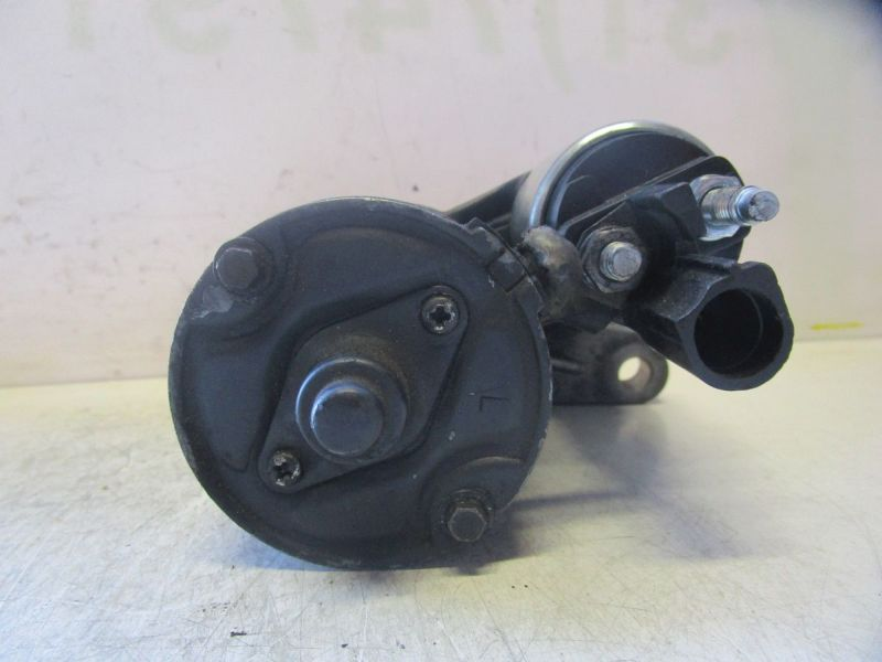 Anlasser VW POLO (9N_) 1.2