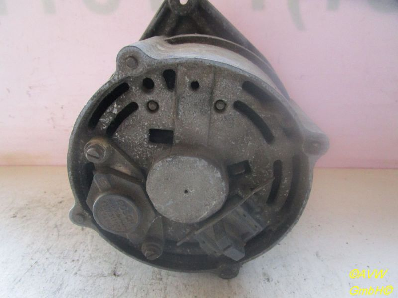 Lichtmaschine Generator 45AVW TRANSPORTER III KASTEN 1.9