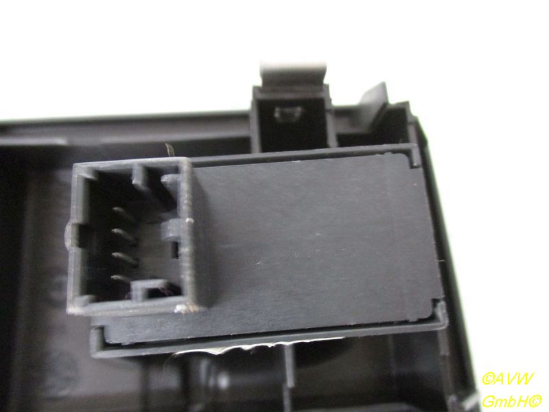 Schalter Fensterheber rechts vorn FIAT PUNTO/GRANDE PUNTO (199) 1.3 D MULTIJET
