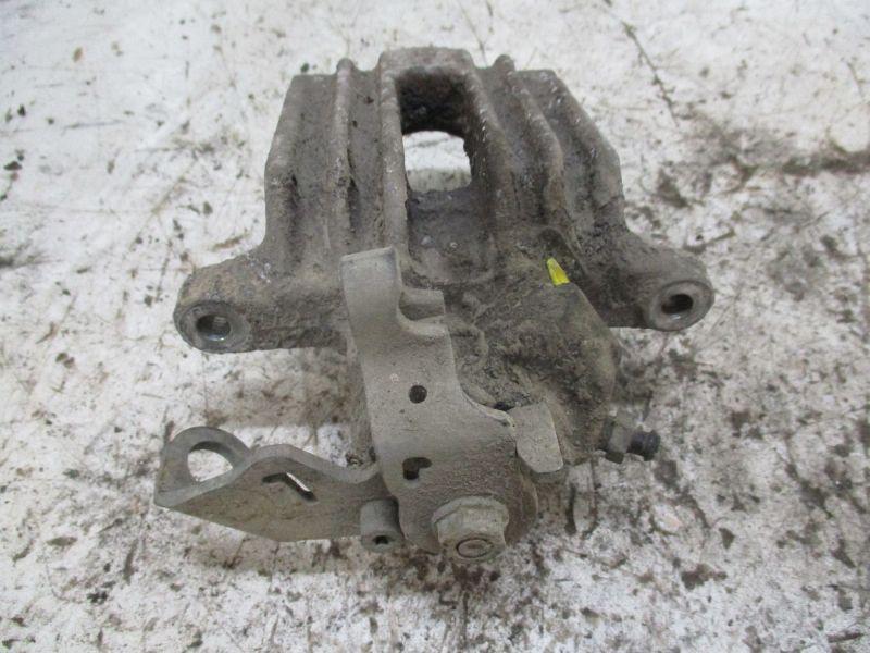 Bremssattel links hinten VW POLO (9N_) 1.4 16V