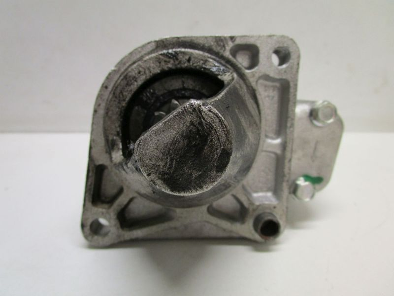 Anlasser FIAT PUNTO/GRANDE PUNTO (199) 1.3 D MULTIJET