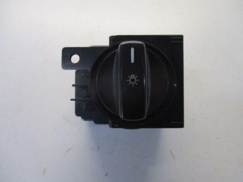 Schalter Licht Lichtschalter Nebelscheinwerferschalter BMW 3 (E46) 318I