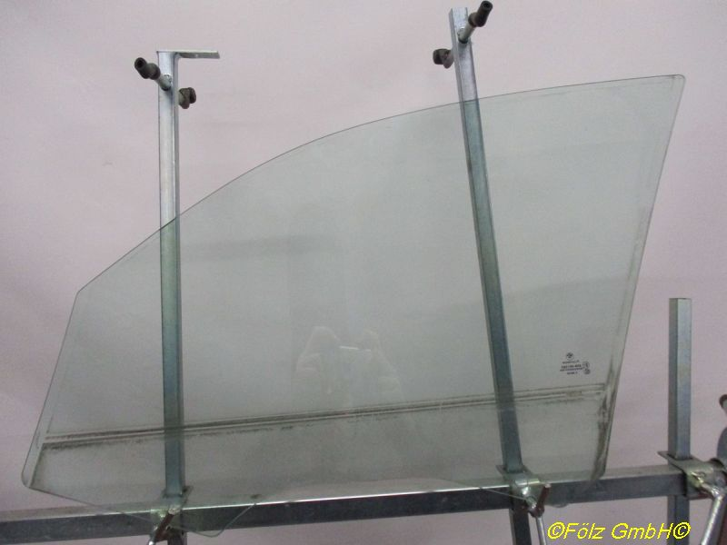 Türscheibe rechts vorn BMW 1 (E87) 118D