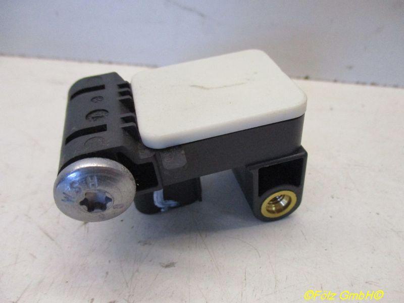 Aufprallsensor Crashsensor BMW 1 (E87) 118D