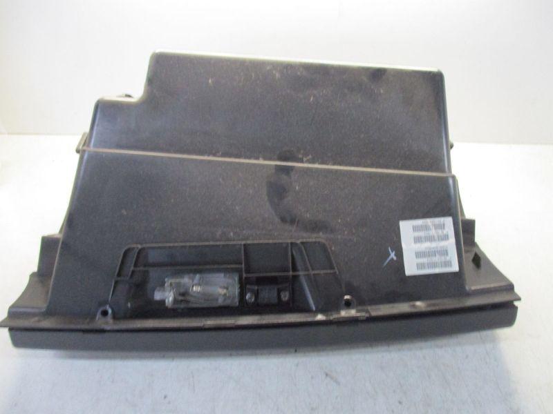 Handschuhfach MINI MINI (R50, R53) COOPER