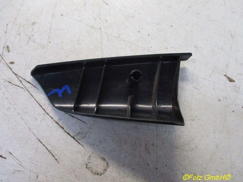 Abdeckung Außenspiegel links Abdeckkappe für Fensterdreieck innenAUDI A3 (8P1) 2.0 TDI