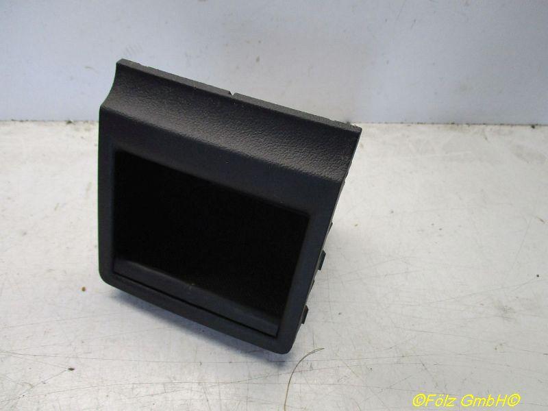 Konsole Ablagefach AUDI A3 (8P1) 2.0 TDI