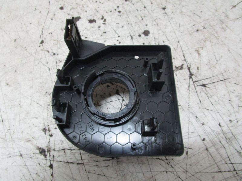 Airbag Kontakteinheit Schleifring VW POLO (9N_) 1.9 SDI