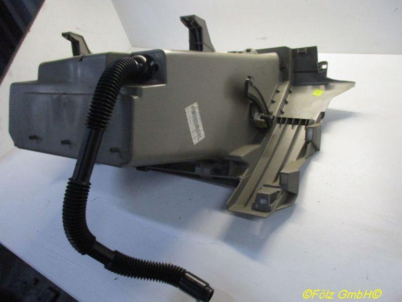Handschuhfach RENAULT SCENIC II (JM0/1_) 1.5 DCI