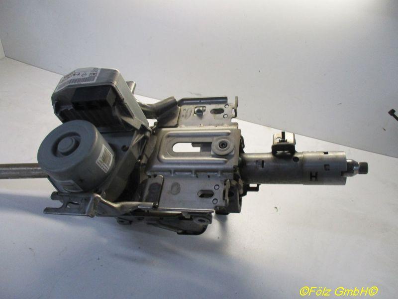 Lenksäule Elektrisch ServoRENAULT CLIO III (BR0/1, CR0/1) 1.6 16V
