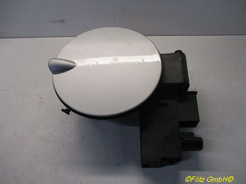 Tankklappe Mit ZV Riß siehe BildFORD C-MAX (DM2) 1.6