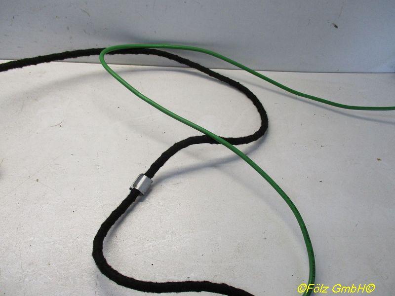 Antenne Mit KabelFORD C-MAX (DM2) 1.6