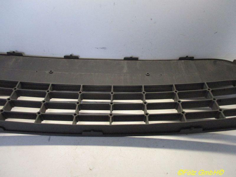 Grill Windlauf Stoßstangen Abdeckung GitterFORD C-MAX (DM2) 1.6