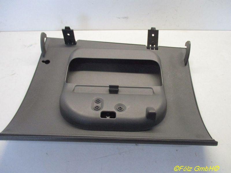 Handschuhfach Deckel Kratzer siehe BildFORD C-MAX (DM2) 1.6