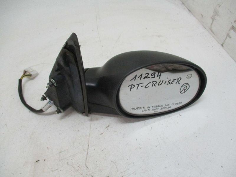 Außenspiegel elektrisch Standard rechts CHRYSLER PT CRUISER (PT_) 2.0