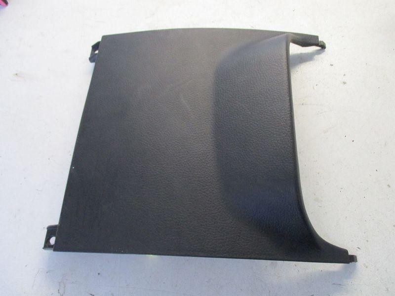 Verkleidung Armaturenbrett FussraumDAIHATSU COPEN (L880_, L881_) 0.7
