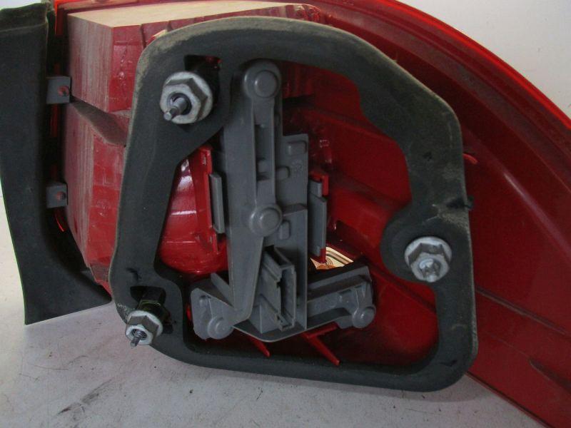 Rückfahrleuchte Rückleuchte links VW GOLF V VARIANT (1K5) 1.9 TDI