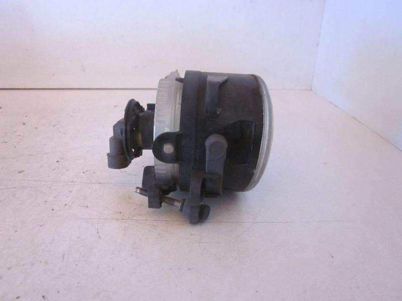 Nebelscheinwerfer links VW GOLF V VARIANT (1K5) 1.9 TDI