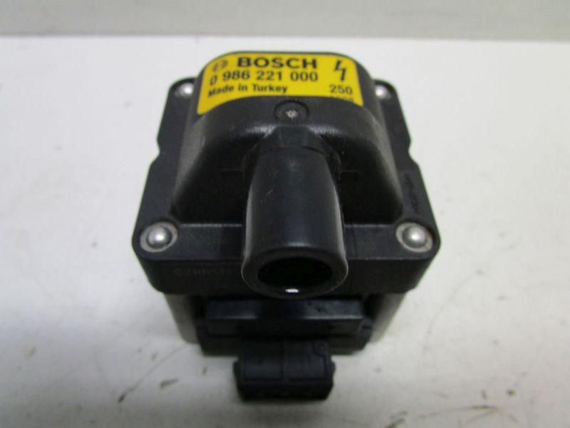 Zündspule VW PASSAT VARIANT (3A5, 35I) 1.8