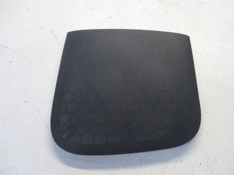 Lautsprecherblende AUDI A4 AVANT (8ED, B7) 2.0 TDI