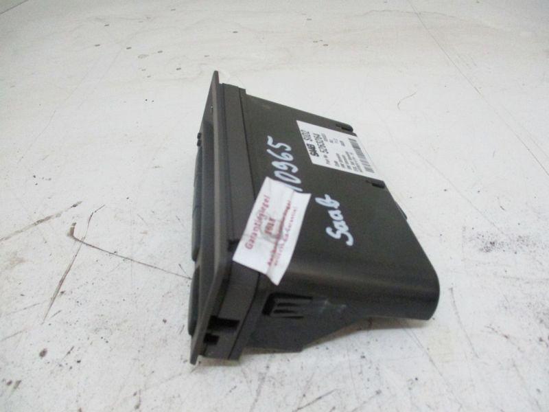 Bordcomputer Display SAAB 9-5 (YS3E) 2.3 TURBO