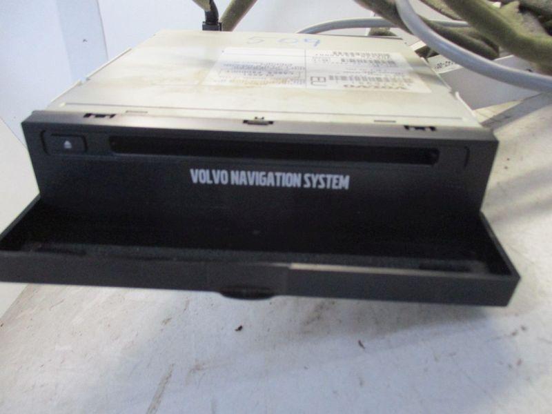 Navigationssystem Mit Kabelbäume Navi NachrüstenVOLVO XC70 CROSS COUNTRY 2.4 D5 AWD
