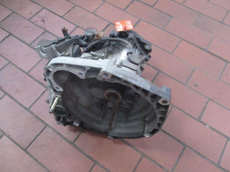 Getriebe (Schaltung) 5 Gang ALFA ROMEO 147 (937) 1.6 16V T.SPARK ECO