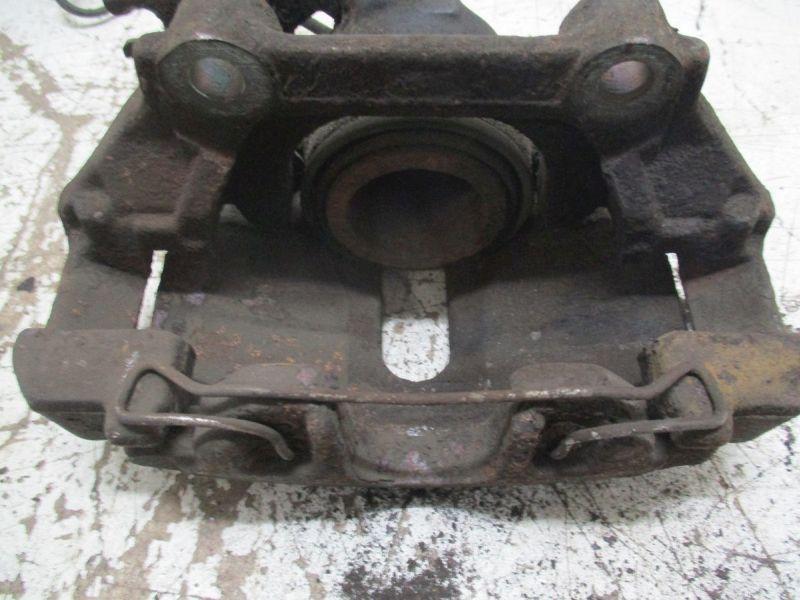 Bremssattel rechts vorn AUDI A4 (8D2, B5) 2,6