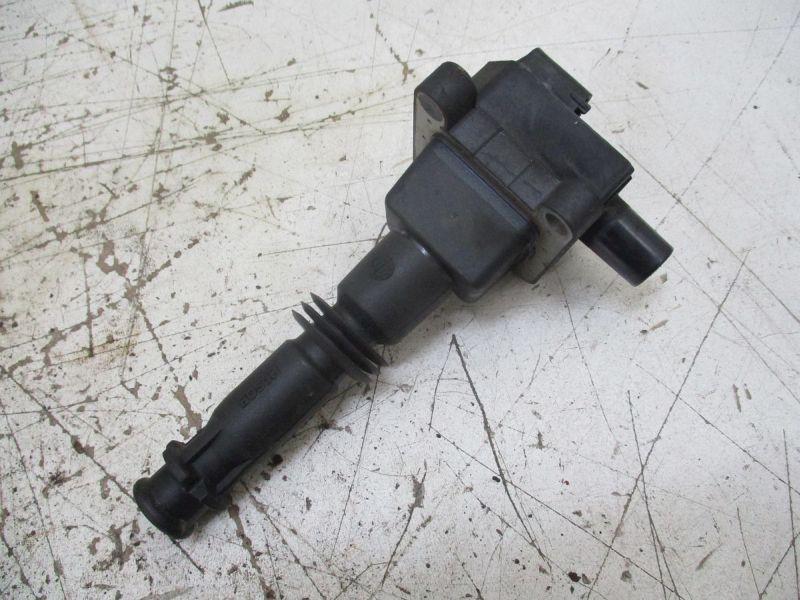 Zündspule ALFA ROMEO 147 (937) 1.6 16V T.SPARK ECO