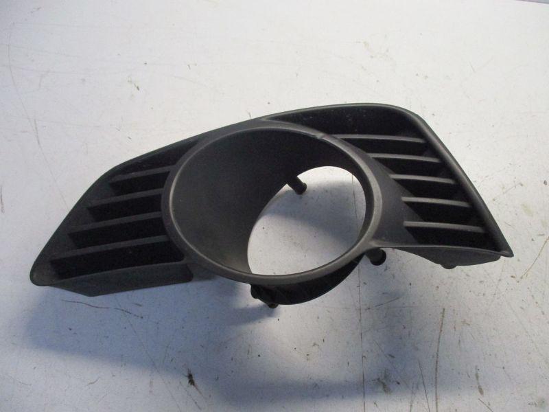 Halter Nebelscheinwerfer LinksOPEL TIGRA TWINTOP 1.8