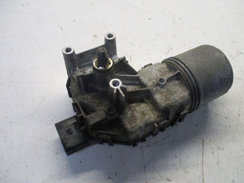 Wischermotor vorne ALFA ROMEO 159 SPORTWAGON (939) 1.9 JTDM 16V