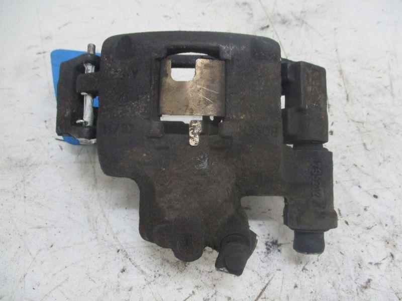 Bremssattel rechts vorn FORD KA (RU8) 1.2