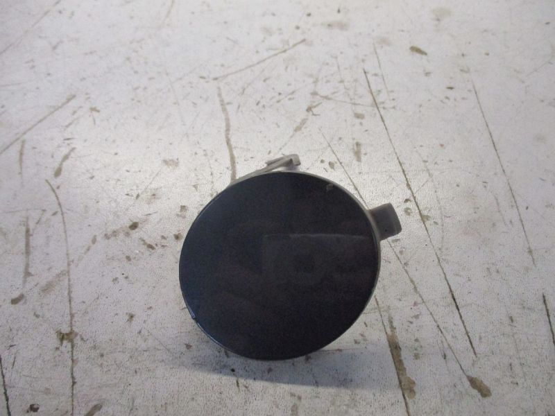 Abdeckung Abschlepphaken Grau LF8JSKODA FABIA COMBI (545) 1.2 TSI