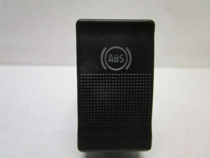 Schalter ABSAUDI 80 (89, 89Q, 8A, B3) 1.8 S