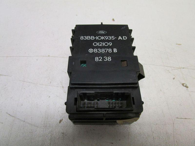 Bordcomputer Display FORD SCORPIO II (GFR, GGR) 2.3I 16V