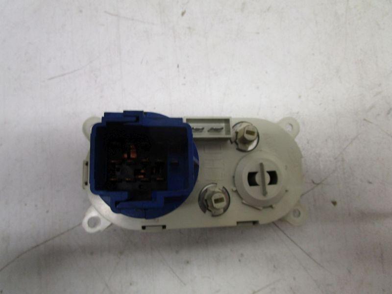 Schalter Licht FORD MONDEO I (GBP) 1.8 TD