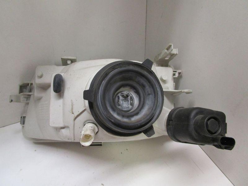Hauptscheinwerfer rechts OPEL ASTRA F CARAVAN (51_, 52_) 1.6I 16V