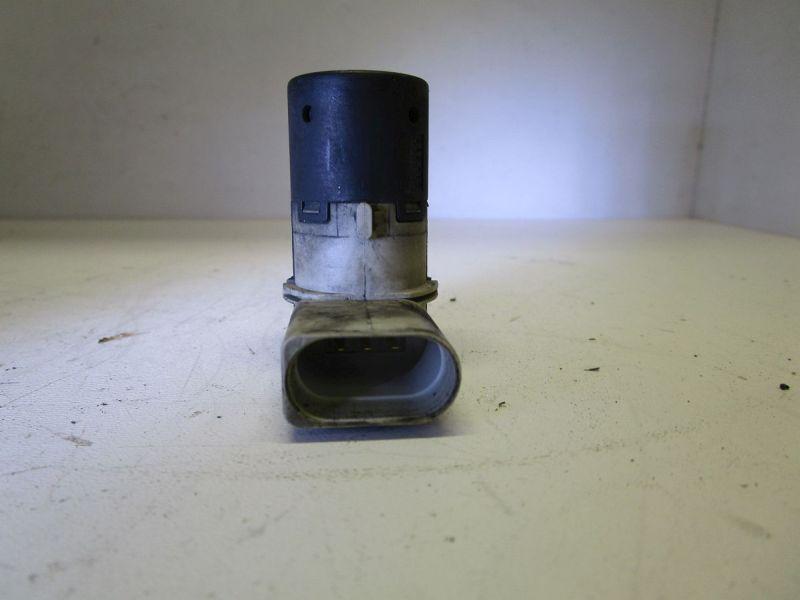 Sensor PDC EinparkhilfeVW PASSAT VARIANT (3B6) 2.5 TDI