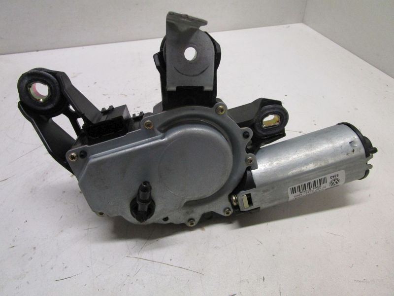 Wischermotor hinten FORD GALAXY (WGR) 1.9 TDI