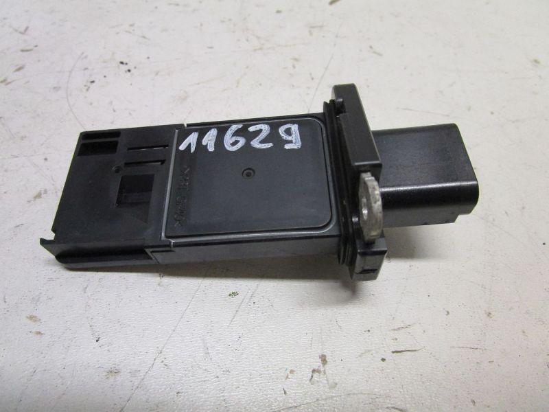 Luftmassenmesser FORD S-MAX (WA6) 2.0 TDCI