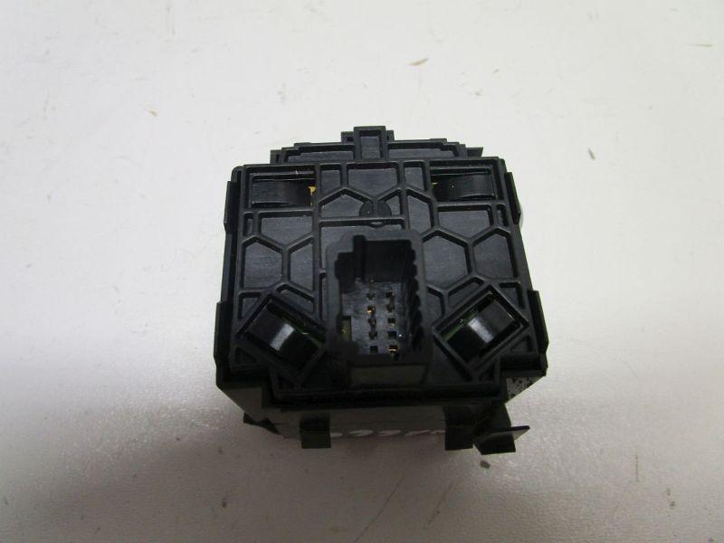 Schalter Leuchtweitenregelung RENAULT SCENIC IV (J9)