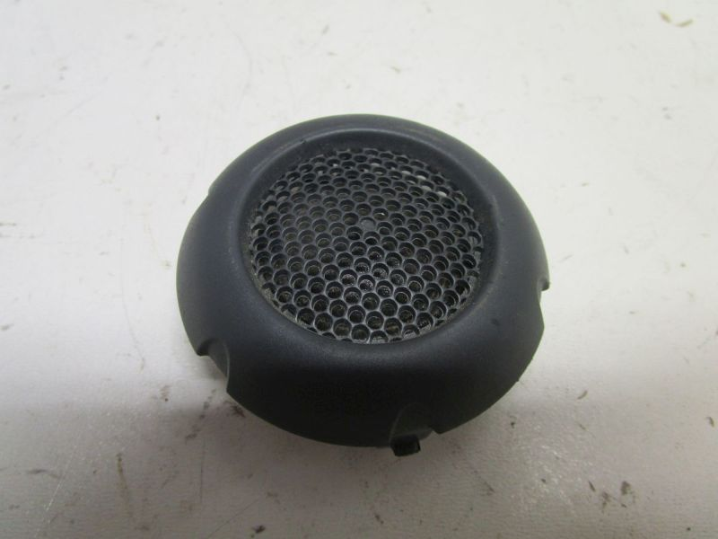Lautsprecher vorne HochtönerSMART CABRIO (450) 0.6