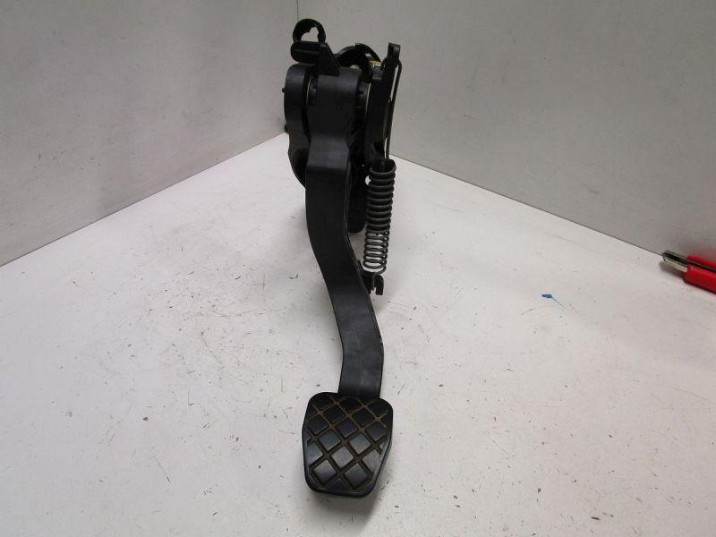 Pedalwerk Kupplungspedal mit GeberzylinderSEAT IBIZA V (6J5) 1.6