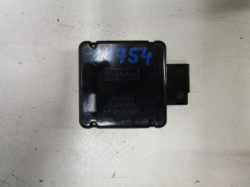 Sensor RegensensorFORD FOCUS III TURNIER 1.5 TDCI