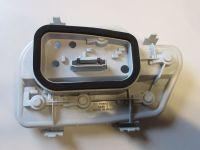 Lampenträger Heckleuchte rechts <br>VW POLO (9N_) 1,2