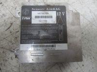 Steuergerät Airbag <br>FIAT PUNTO (188) 1.2 60